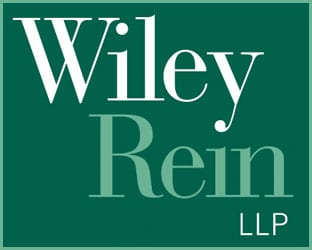 Wiley Rein LLP