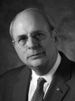 Norman R Augustine