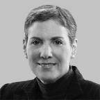 Jessica P Einhorn