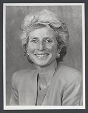 Jane L Harman