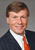 Charles E Haldeman Jr