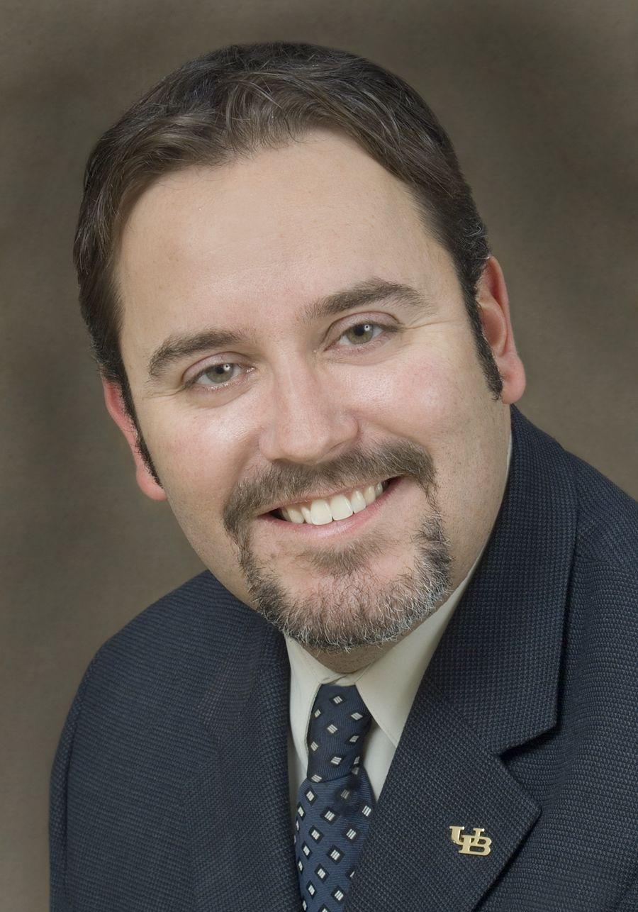 Michael Pietkiewicz