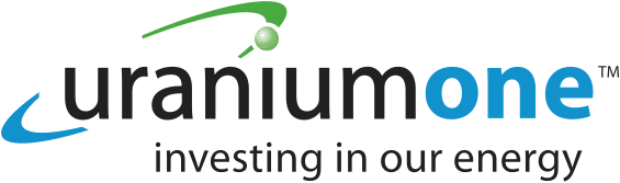 Uranium One Inc.