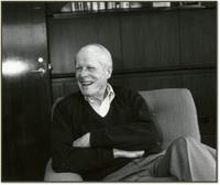 William K Coors