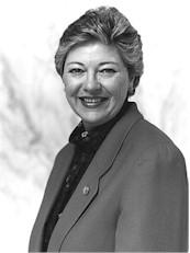 Leslie Larkin Byrne