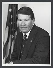 Duke Cunningham