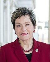 Marcia Carolyn Kaptur