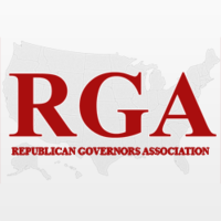 Republican Governors Association