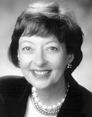 Kathleen J Hempel