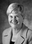 Ruth R Harkin