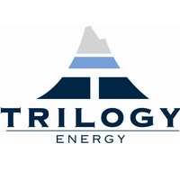 Trilogy Energy Corp