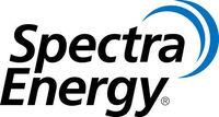 Spectra Energy Corp.