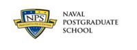 U.S. Naval Postgraduate School
