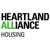 Heartland Housing