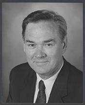 Dennis Moore