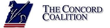 Concord Coalition