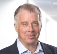 Reid Weingarten