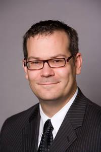 Colin Kahl