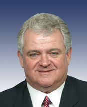 Robert A Brady