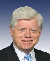 John B Larson