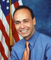 Luis Vicente Gutiérrez