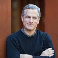 Robert S Kaplan