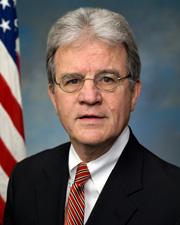 Thomas Allen Coburn