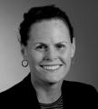 Susan G Swenson
