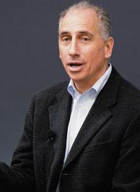 Joe Gutman