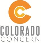 Colorado Concern