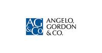 Angelo Gordon & Co