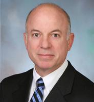 David Dickieson
