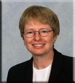 Lynne A Burgess