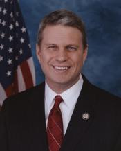 Bill Huizenga