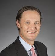 Mathew Lapinski