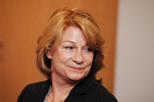 Marilyn Hawrys Simons