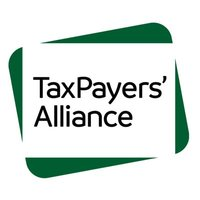 TaxPayers' Alliance