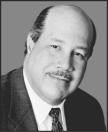 James G Kaiser