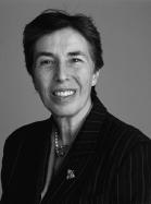 Judith M Gueron