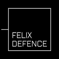 Felix Defence