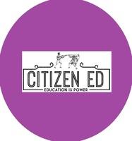 Citizen Education