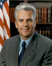 John Ensign