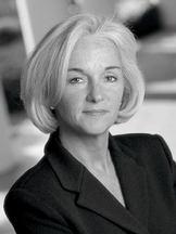 Patricia L Higgins