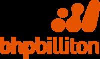 BHP Billiton Petroleum
