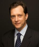 Daniel H Rosen