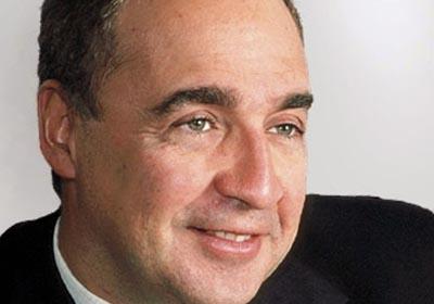Leonard Blavatnik