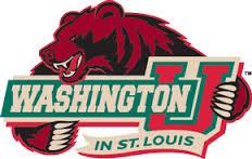 Washington University in St. Louis