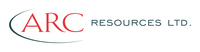 Arc Resources Ltd.