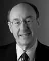 Dr William C Richardson