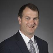 Christopher J Miller